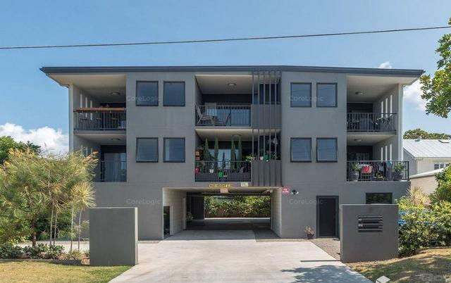 3/5 Hodgson Street, QLD 4034