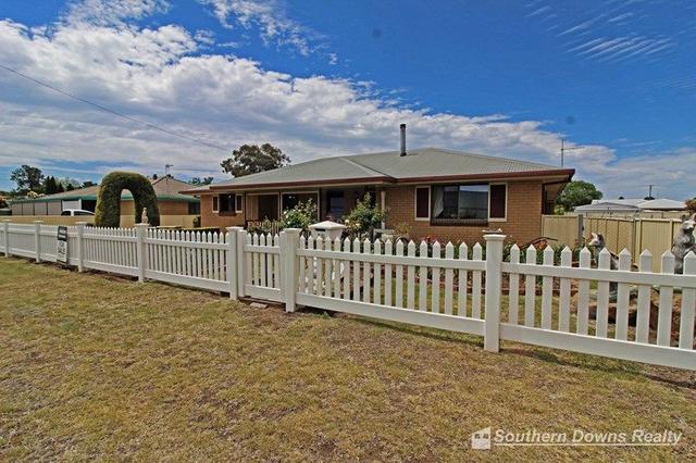 19 Herbert St, QLD 4362