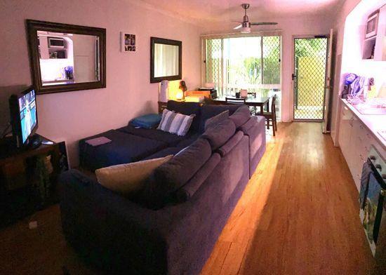 52/33 Lagonda St, QLD 4103