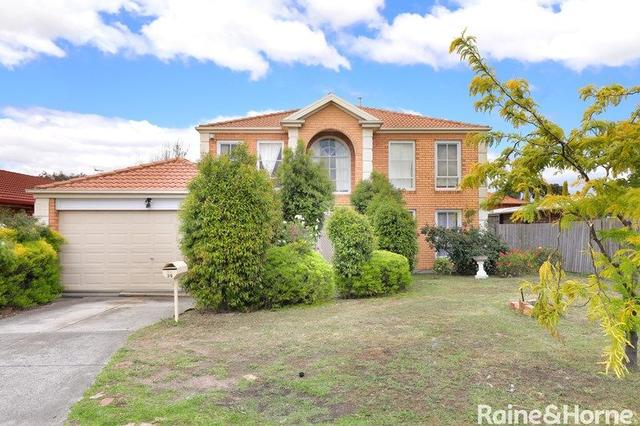 39 Thompson Crescent, VIC 3064
