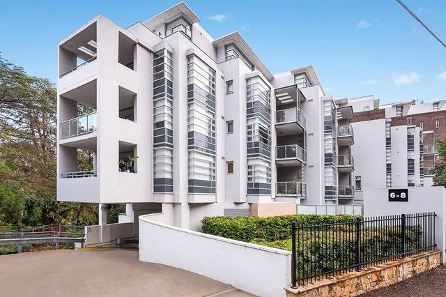 12/6-8 Drovers Way, NSW 2070
