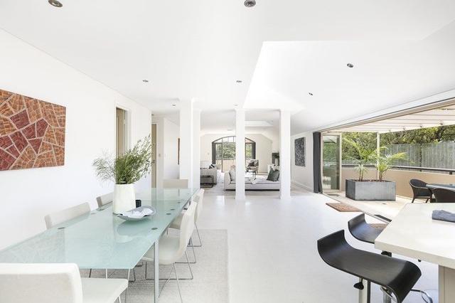 5/39-41 Wilberforce Avenue, NSW 2029