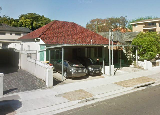 26B Barker Street, NSW 2032