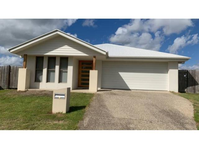 6 Sugar Gum Place, QLD 4208