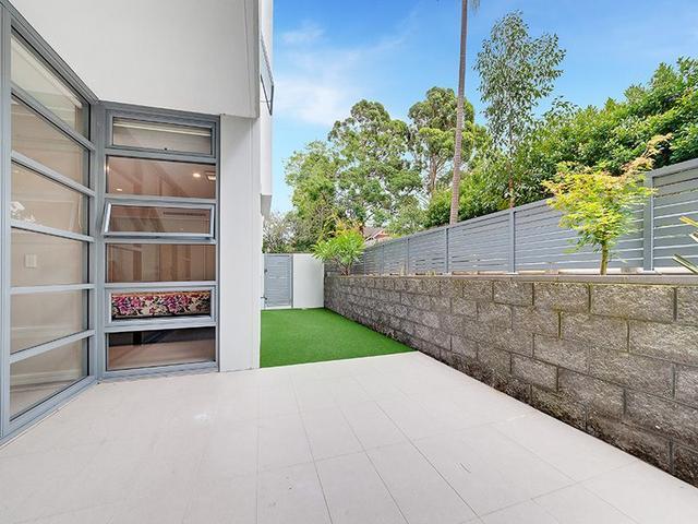 7/18 Shinfield Avenue, NSW 2075