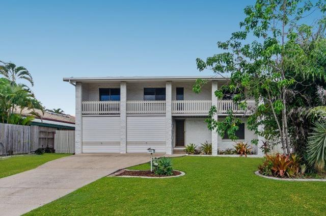 32 Masuda Street, QLD 4814