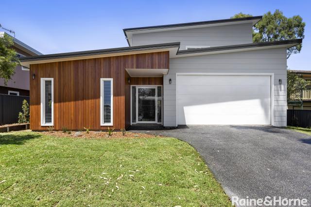88 Carroll Avenue, NSW 2539
