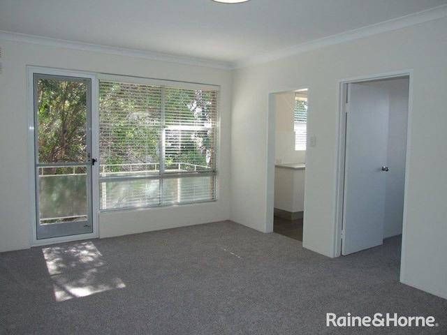 18/142 Ernest Street, NSW 2065
