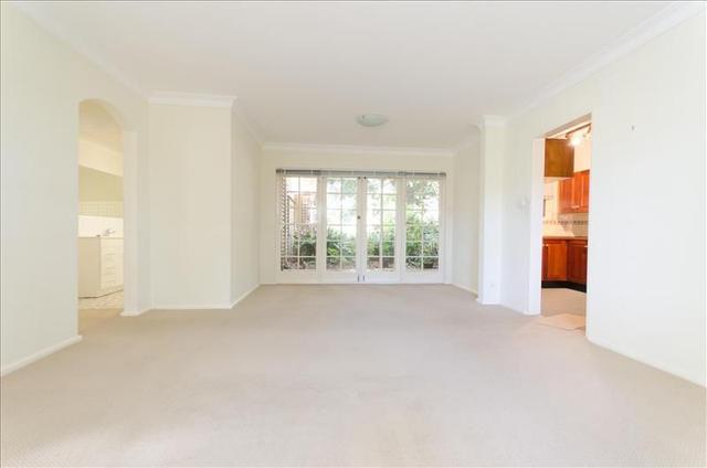 7/197 Pacific Hwy, NSW 2070