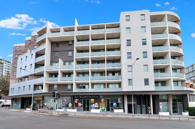 38/30-32 Woniora Road, NSW 2220