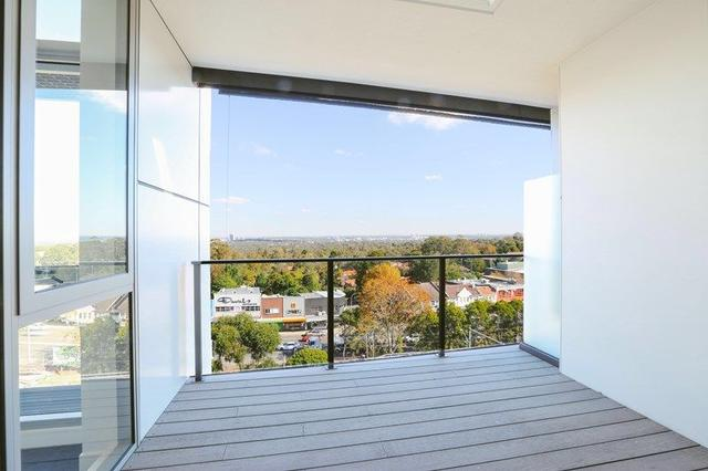 706/29 Lindfield Ave, NSW 2070