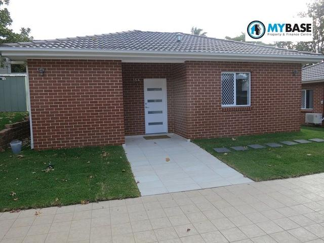213 Woniora Road, NSW 2221