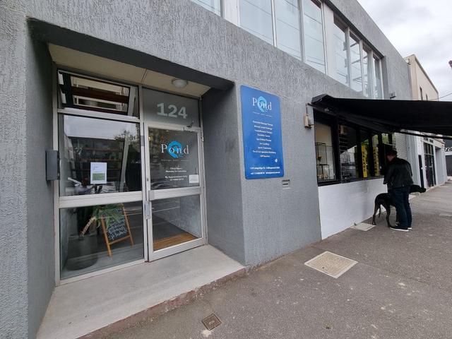 Part GF/124 Langridge Street, VIC 3066