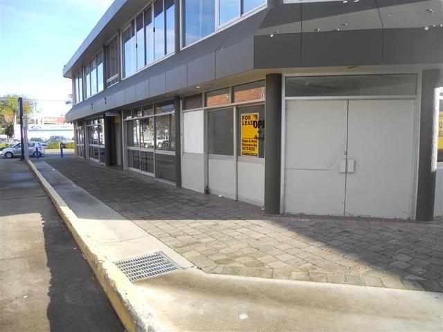 8/13 Beach Road, NSW 2536