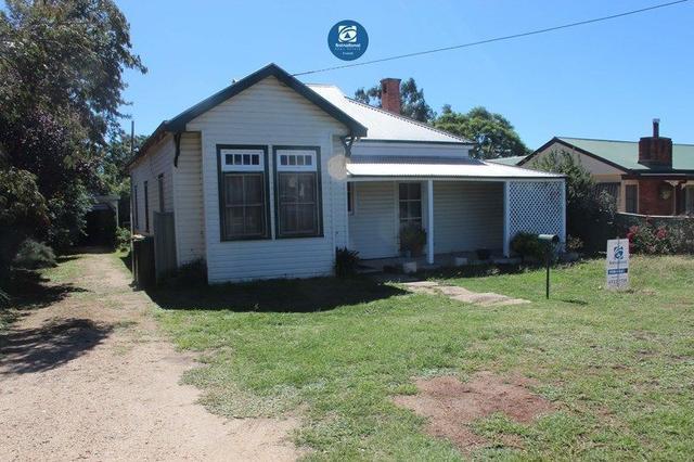102 Brae Street, NSW 2360