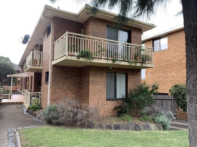 4/8 Carnarvon Street, NSW 2218