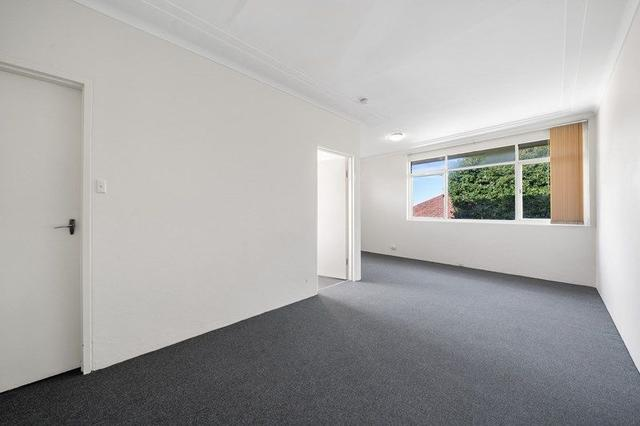 8/1 Council Street, NSW 2204