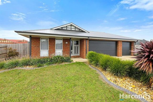 52 Diamond Drive, VIC 3981