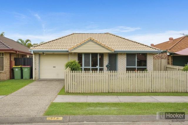 178 Sidney Nolan Drive, QLD 4216