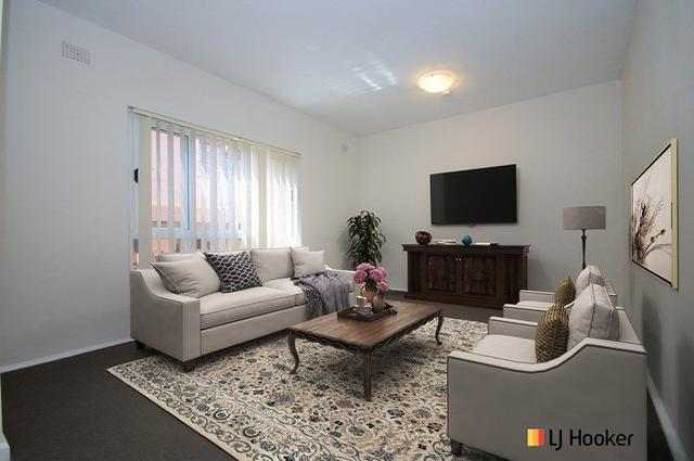 3/25 Hargrave Rd, NSW 2144