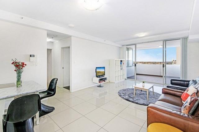 1004/214-220 Coward Street, NSW 2020