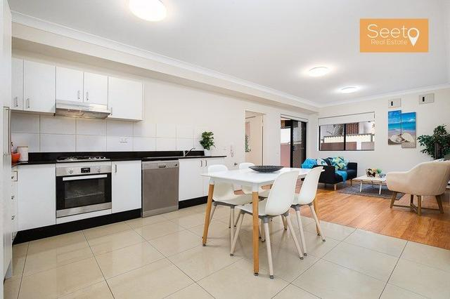 5/14-16 Eastbourne Road, NSW 2140