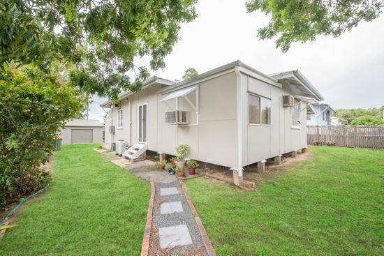 17 Robin Street, QLD 4740