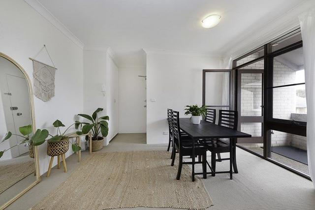 23/236 Rainbow  Street, NSW 2034