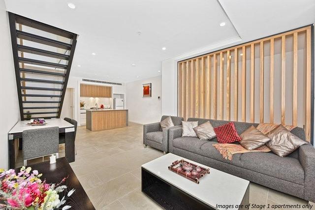 20 Wentworth Street, NSW 2037