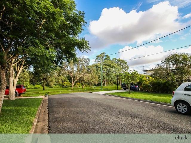 27 Dethridge Street, QLD 4013