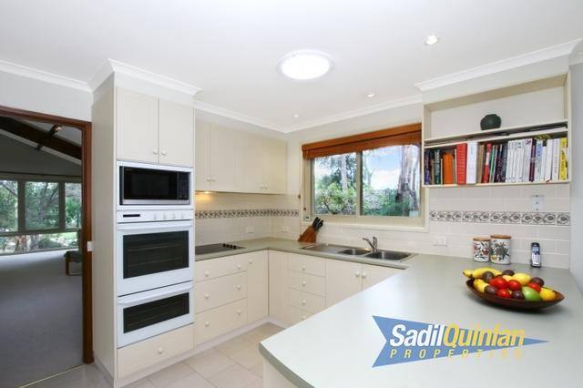 27 Spensley Place, ACT 2903