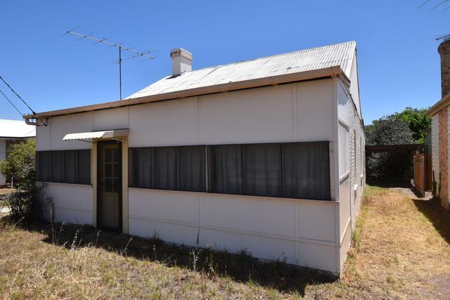 35 Park Street, NSW 2337