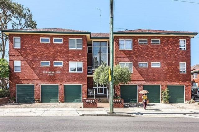 2/174 Broadarrow Road, NSW 2210