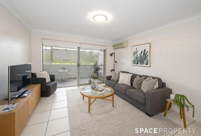 1/505 Boundary Street, QLD 4000