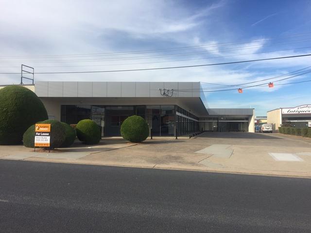 1/33-35 Townsville Street, ACT 2609