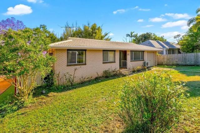 111 Wishart Rd, QLD 4122