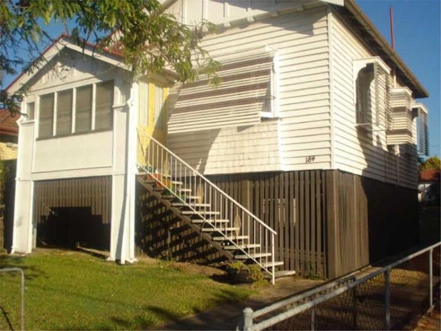 184 Stafford Rd, QLD 4031