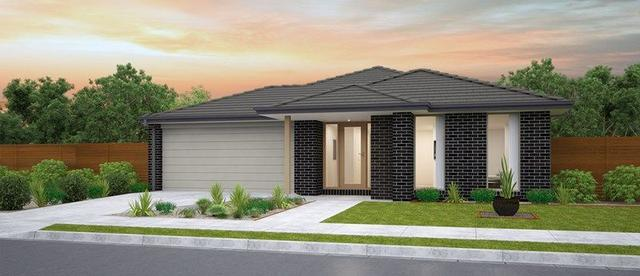 555 Asford Crescent, VIC 3075