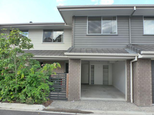 K/86 Carselgrove Ave, QLD 4018
