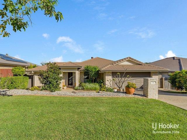 9 Snowdonia Street, QLD 4116
