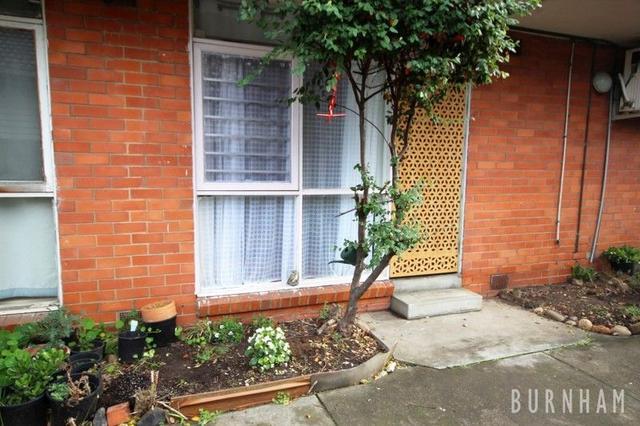 3/132 Rupert Street, VIC 3012