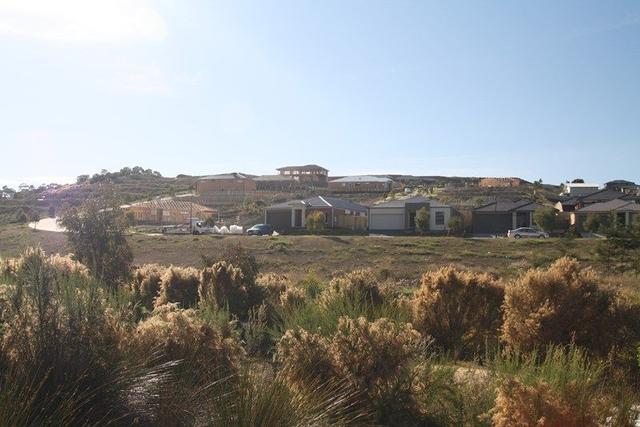 Stage 4 & 6 Mt Holden Estate, VIC 3429