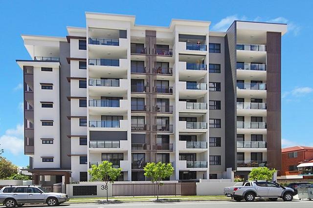 402/38 Enid Street, NSW 2485