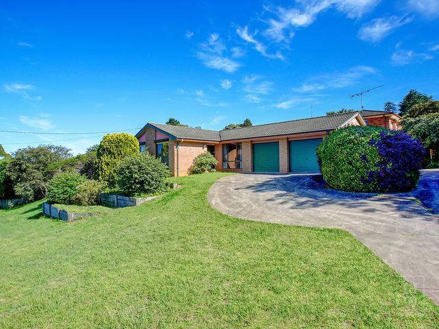 14 Trelm Place, NSW 2577