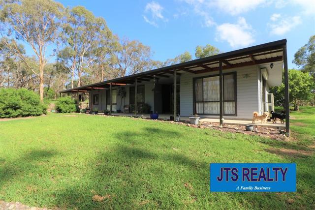 476 Merriwa Road, NSW 2328