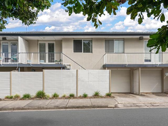 3/62 Lothian Street, QLD 4103