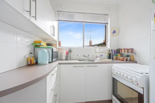 15/48-52 Darley Street, NSW 2042