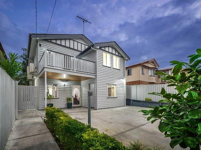 859 Wynnum Road, QLD 4170