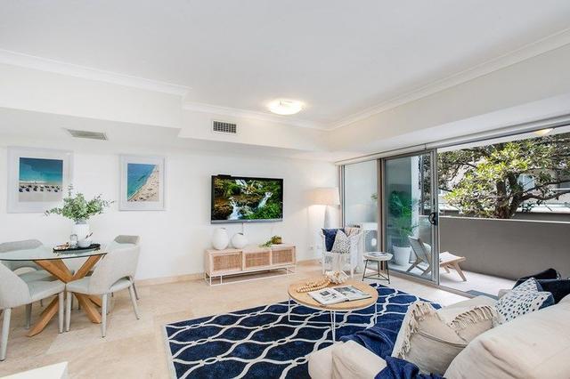 3/4-8 Darley Road, NSW 2095