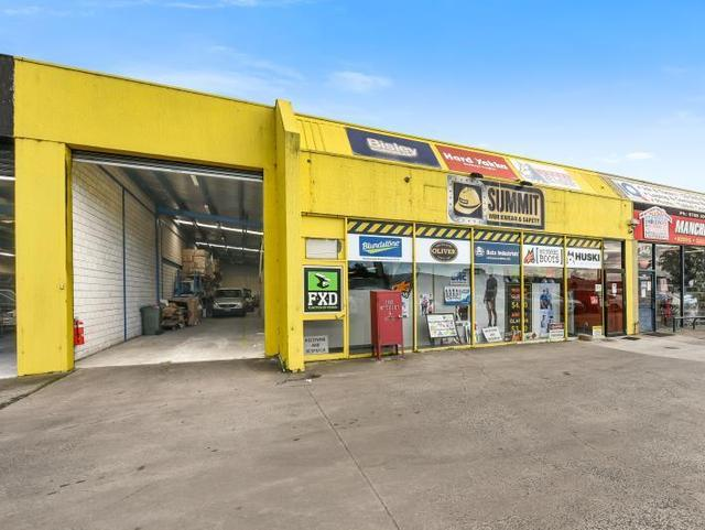 348 Frankston-Dandenong Road, VIC 3175
